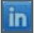 Kollmorgen on LinkedIn